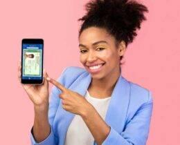 Como fazer um RG Digital? Aprenda a tirar sua Carteira de Identidade pela internet!