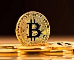 O que é Bitcoin? Conheça a primeira e mais valiosa criptomoeda do mundo!