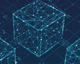 Blockchain: entenda o conceito e o funcionamento dessa tecnologia