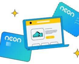 O cartão de crédito Neon é bom? Veja tudo o que você precisa saber sobre essa ferramenta!