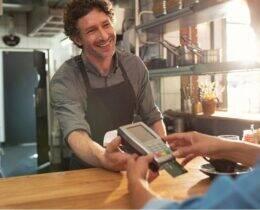 5 Melhores Cartões de Crédito para MEI
