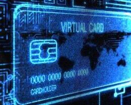 Como funciona o cartão de crédito virtual? Veja como solicitar e tire suas dúvidas!