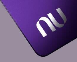 Nubank Ultravioleta: Saiba tudo sobre o novo cartão de crédito da startup brasileira