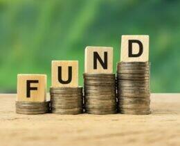 Fundos de Investimento: Aprenda tudo para investir melhor nesse ativo [Guia Completo]