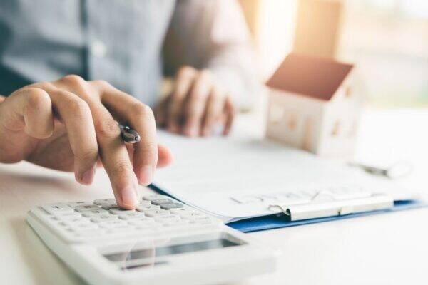 impostos planejamento tributário