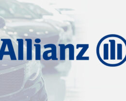 Allianz Seguros Auto é boa? Conheça as opções e serviços da seguradora!