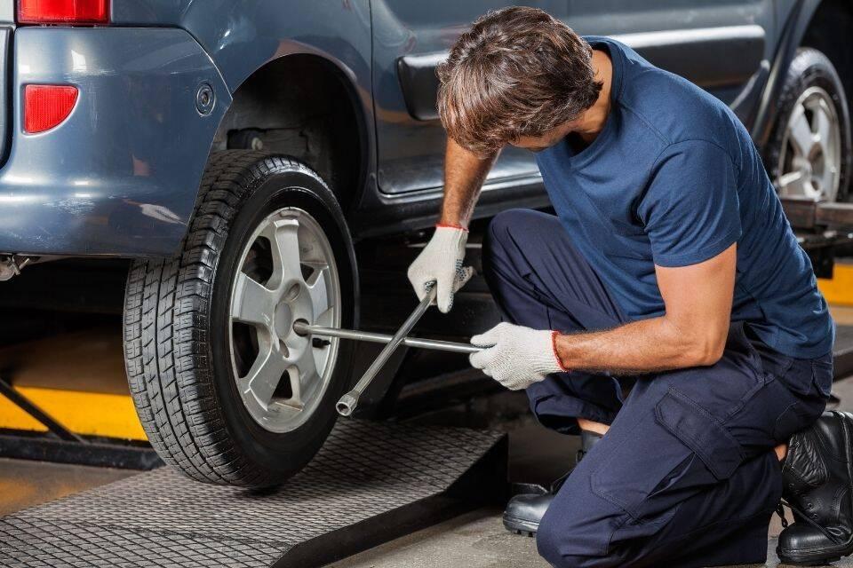 Assistência do seguro de automóvel da Azul Seguros