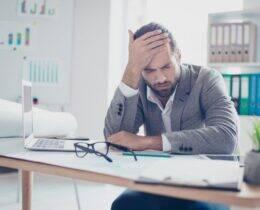 Como cancelar o cartão de crédito? Descubra agora como solicitar o cancelamento!