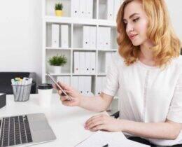 Como ganhar dinheiro no PayPal? 7 maneiras de ter dinheiro extra!