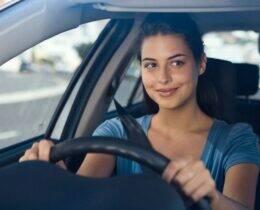 Cotação de Seguro Auto: Como escolher o melhor?