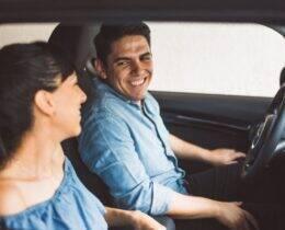 Liberty Seguros Auto – Um tipo para cada perfil