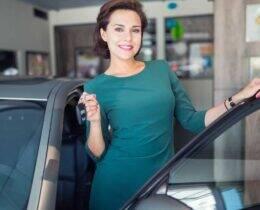 MAPFRE Seguros Auto – Diversas opções de seguros de Automóvel