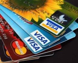 O que é a bandeira do cartão de crédito? Descubra agora e conheça as principais!