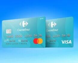 Cartão de crédito Carrefour vale a pena? Conheça as vantagens e desvantagens dessa opção!