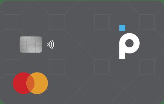 PAN Mastercard Zero Anuidade