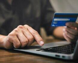 Cartão de crédito sem conta em banco: 7 melhores opções para solicitar agora