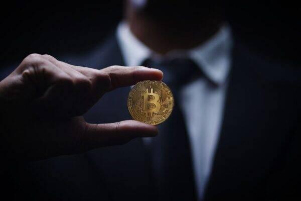 cripto como ganhar dinheiro com bitcoin