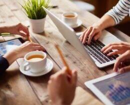 8 Melhores cursos de Excel online e gratuitos para aprender e enriquecer o currículo