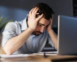 Empréstimo com agiota: Saiba porque essa não é uma boa opção!