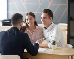 Empréstimo com Garantia de Imóvel: Conheça as vantagens e possibilidades!