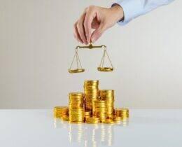IOF: Tudo o que você precisa saber sobre o Imposto sobre Operações Financeiras