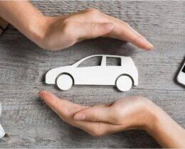Suhai Seguradora – Seguro Auto que cabe no seu bolso