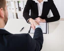 Empréstimo para MEI – Saiba onde e como conseguir o seu!