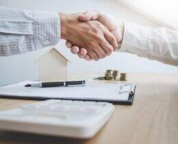 Empréstimo para Autônomo: Conheça as melhores opções online!
