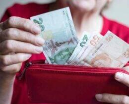 Empréstimo para Aposentado – Principais opções, taxas e dicas