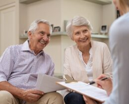 Investimentos para a aposentadoria: 7 melhores opções