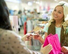 Melhor dia de compra no Cartão de Crédito – Saiba como calcular