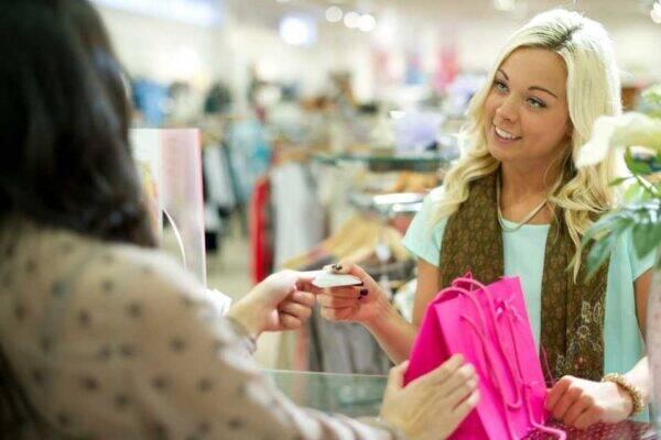 Imagem representando melhor dia de compra