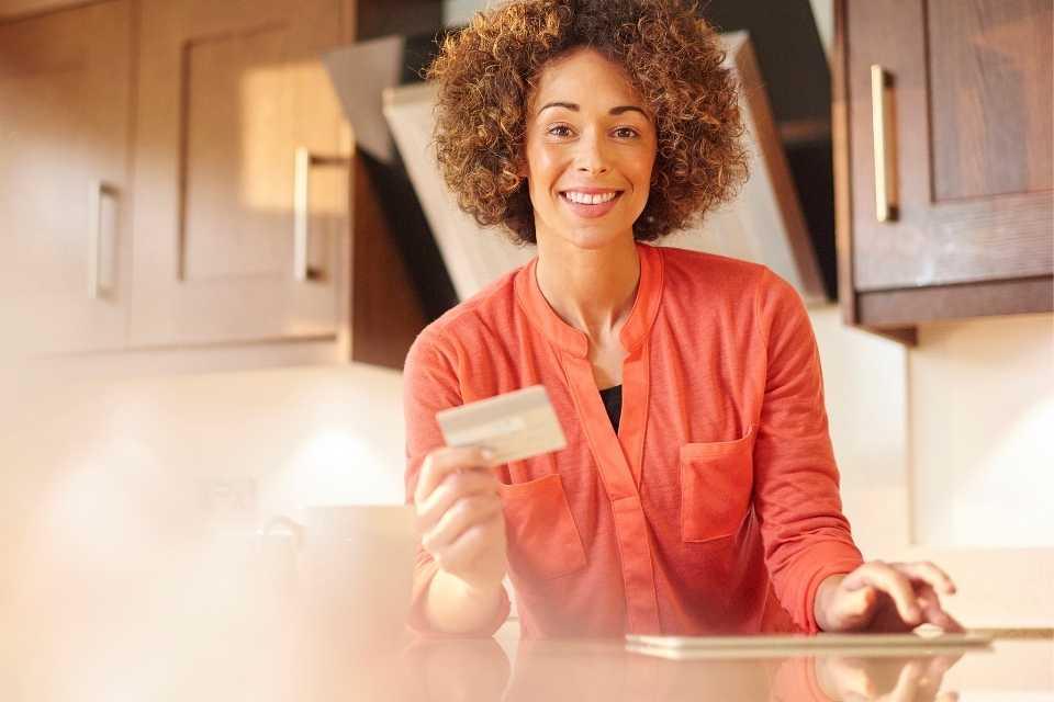 Aprenda a calcular o melhor dia de compra do seu cartão.