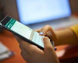 WhatsApp Pay – Saiba o que é e como funciona!