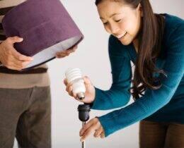 Aparelho para economizar energia: é a melhor opção para reduzir gastos?