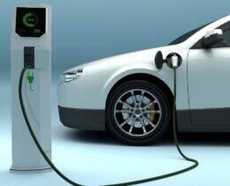 Carros Elétricos: Os 15 Melhores Modelos Disponíveis no Brasil