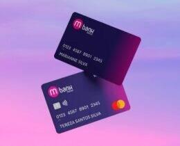 Cartão Marisa Mbank – Vantagens e como solicitar