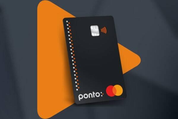 Cartão ponto frio itaucard mastercard