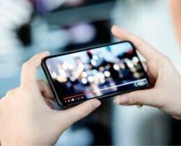 7 Formas de conseguir ganhar dinheiro assistindo vídeos na internet