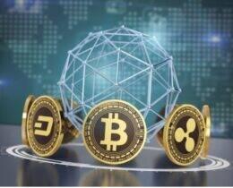 Criptomoedas: O que são, como investir e as principais criptomoedas disponíveis
