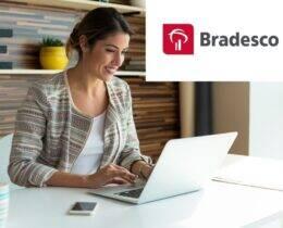 Empréstimo Bradesco – Tipos, Taxas e Como Solicitar