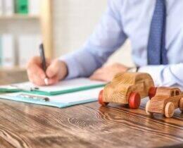 Empréstimo com Garantia de Veículo – O que é e quando solicitar