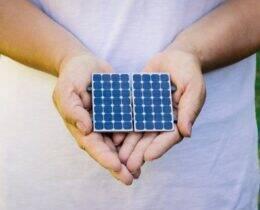 Energia Solar: O que é, quais os tipos, vantagens e desvantagens