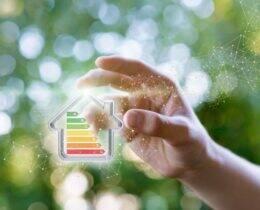 Hábitos para Economizar Energia: Conheça os principais!