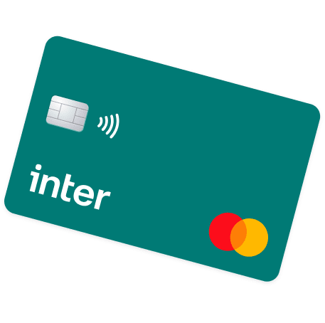 Inter MEI