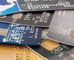 Os Melhores Cartões de Crédito de Outubro de 2021