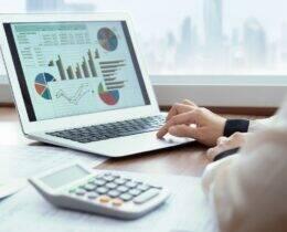 Planilha de Investimentos Gratuita no Excel: Veja como gerenciar sua carteira de ativos!