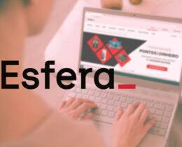 Santander Esfera: Saiba como acumular e trocar os pontos do cartão!