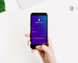 Superdigital – Conta digital e cartão com vários benefícios