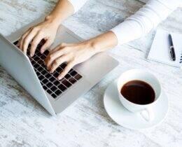 Survey Rewardz – Ganhe dinheiro respondendo pesquisas online